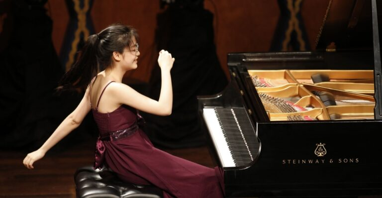 Youlan Ji